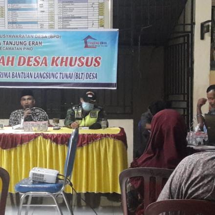 Album : Musdessus